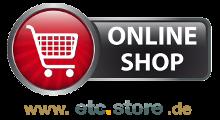 zum etc-store.de Onlineshop